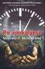 Detail titulu Po apokalypse