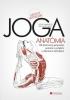 Detail titulu JOGA - anatómia