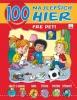 Detail titulu 100 najlepších hier pre deti