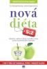 Detail titulu Nová diéta 5:2
