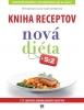 Detail titulu Kniha receptov - Nová diéta 5:2