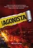 Detail titulu Prípad Agonista