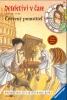 Detail titulu Červený pomstiteľ - Detektívi v čase (3. diel)