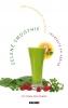 Detail titulu Zelené smoothie – revolúcia vo výžive