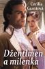 Detail titulu Džentlmen a milenka