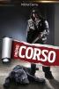 Detail titulu Prípad Corso