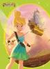 Detail titulu Cililing a piráti - Z rozprávky do rozprávky