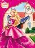 Detail titulu Barbie - Z rozprávky do rozprávky