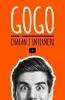 Detail titulu GOGO - Chalan z internetu