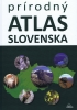 Detail titulu Prírodný atlas Slovenska (2. vyd.)