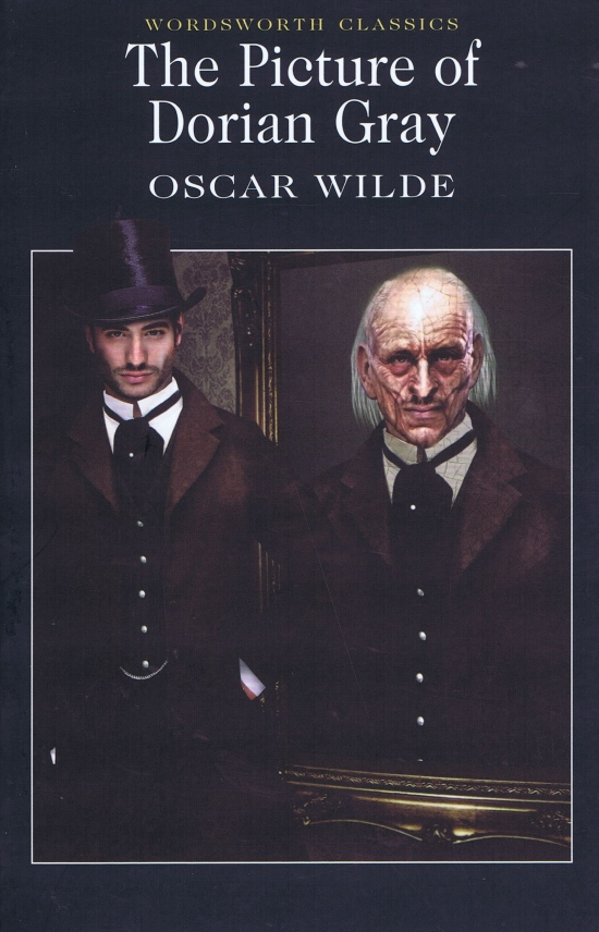 an introduction to the dorian gray and the myth on narcissus The picture of dorian gray first came out in1890 as the only novel written by oscar wilde, it attracts a lot attention from the critics all around the world it has been analyzed from many different.