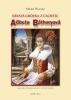Detail titulu Alžbeta Báthoryová krvavá grófka z Čachtíc
