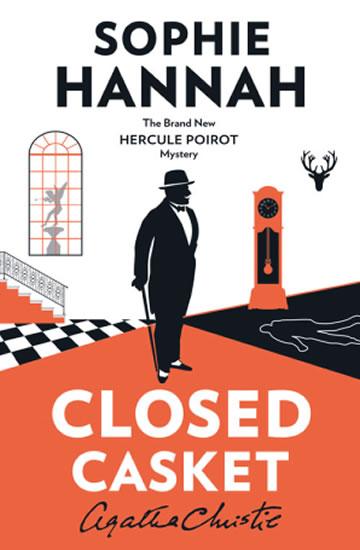 closed casket sophie hannah pdf