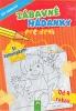 Detail titulu Zábavné hádanky pre deti - 100 hádaniek