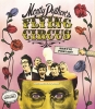 Detail titulu Monty Python´s Flying Circus