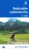 Detail titulu Najkrajšie cyklookruhy 2. diel