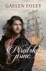 Detail titulu Pirátsky princ