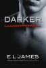 Detail titulu Darker –  Päťdesiat odtieňov temnoty očami Christiana Greya