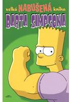 Simpsonovci kreslené sex obrázky