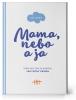 Detail titulu Mama, nebo a ja