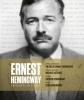 Detail titulu Ernest Hemingway: Artefakty zo života