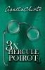 Detail titulu 3x Hercule Poirot 3