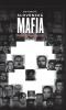 Detail titulu Slovenská mafia - Príbehy písané krvou