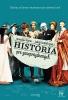 Detail titulu História pre zaneprázdnených