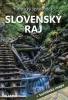 Detail titulu Slovenský raj turistický sprievodca