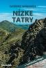 Detail titulu Nízke Tatry turistický sprievodca