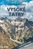 Detail titulu Vysoké Tatry turistický sprievodca