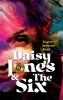Detail titulu Daisy Jones a The Six
