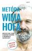 Detail titulu Metóda Wima Hofa
