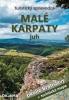 Detail titulu Malé Karpaty – juh (okolie Bratislavy) + mapa