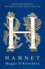 Detail titulu Hamnet