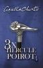 Detail titulu 3x Hercule Poirot 4