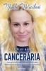 Detail titulu Cancerária - Blog plný nádeje