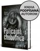 Detail titulu Policajná chobotnica (kniha s podpisom)