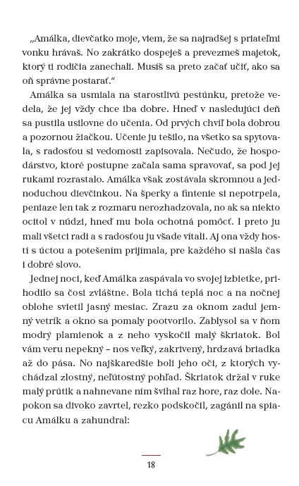 fb00ba354 Kniha: Rozprávky pre deti a ich dobrých rodičov (Peter Vlčko)   bux.sk